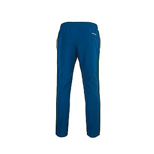 Wildcraft Men Hypacool Track Pants - Navy