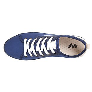 Wildcraft Men Commuter Shoes Celio - Blue