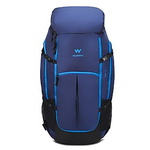 Wildcraft Verge 70
