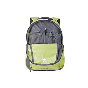 Wildcraft Geek 3.1 - Green