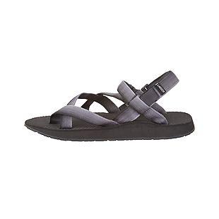 aa6612b0ea Men's Sandals: Sandals for Hiking & Trekking   Wildcraft