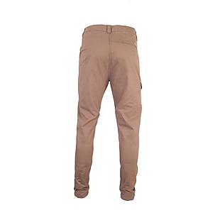 Wildcraft Women Joggers (Camping Pants) - Brown