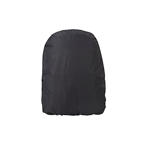 Wildcraft Wildcraft Laptop Backpack Geek 3.1 - Black