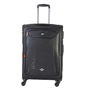 Wildcraft Polaris Soft - Travel Bag - Medium
