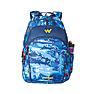 Wildcraft Wildcraft 2 Outdoor Backpack - Enamel