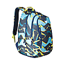 Wildcraft Wildcraft 5 Pablo Backpack - Turquoise