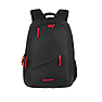 Wildcraft Avya Laptop Backpack With Gadget Organizer - Black