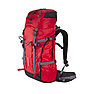 Wildcraft Trailblazer - Red