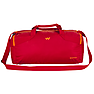 Wildcraft Wildcraft Travel Duffle Bag - Wend M - Red
