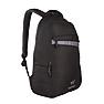 Wildcraft Spade Unisex Backpack - Black